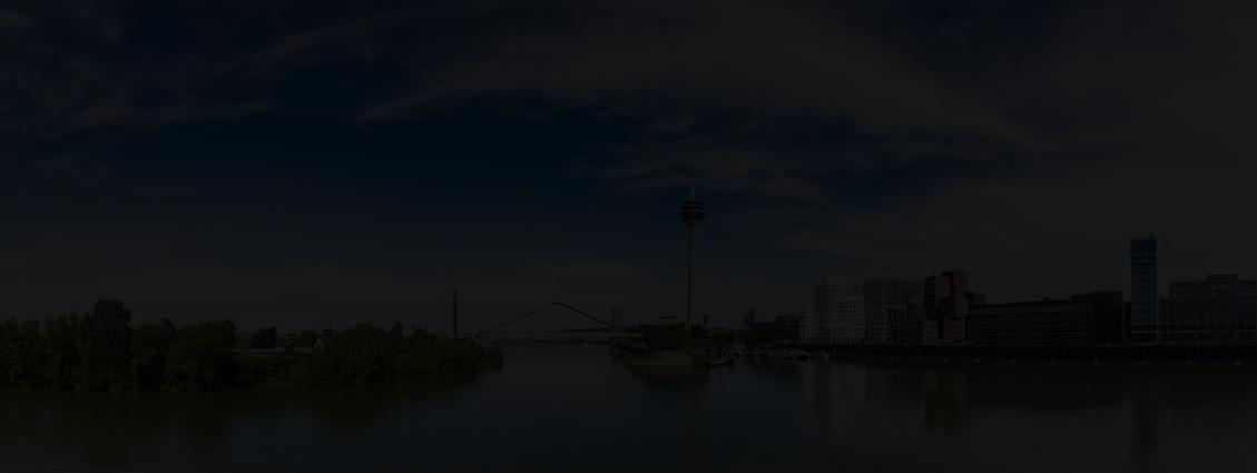 Bellut Parkett Düsseldorf
